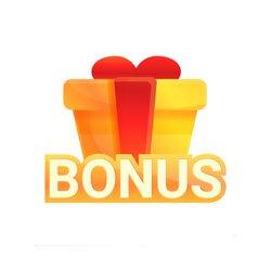 bonus-nouveau-client-garanti-inscrits-charge