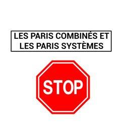 eviter-paris-combines-et-paris-systemes