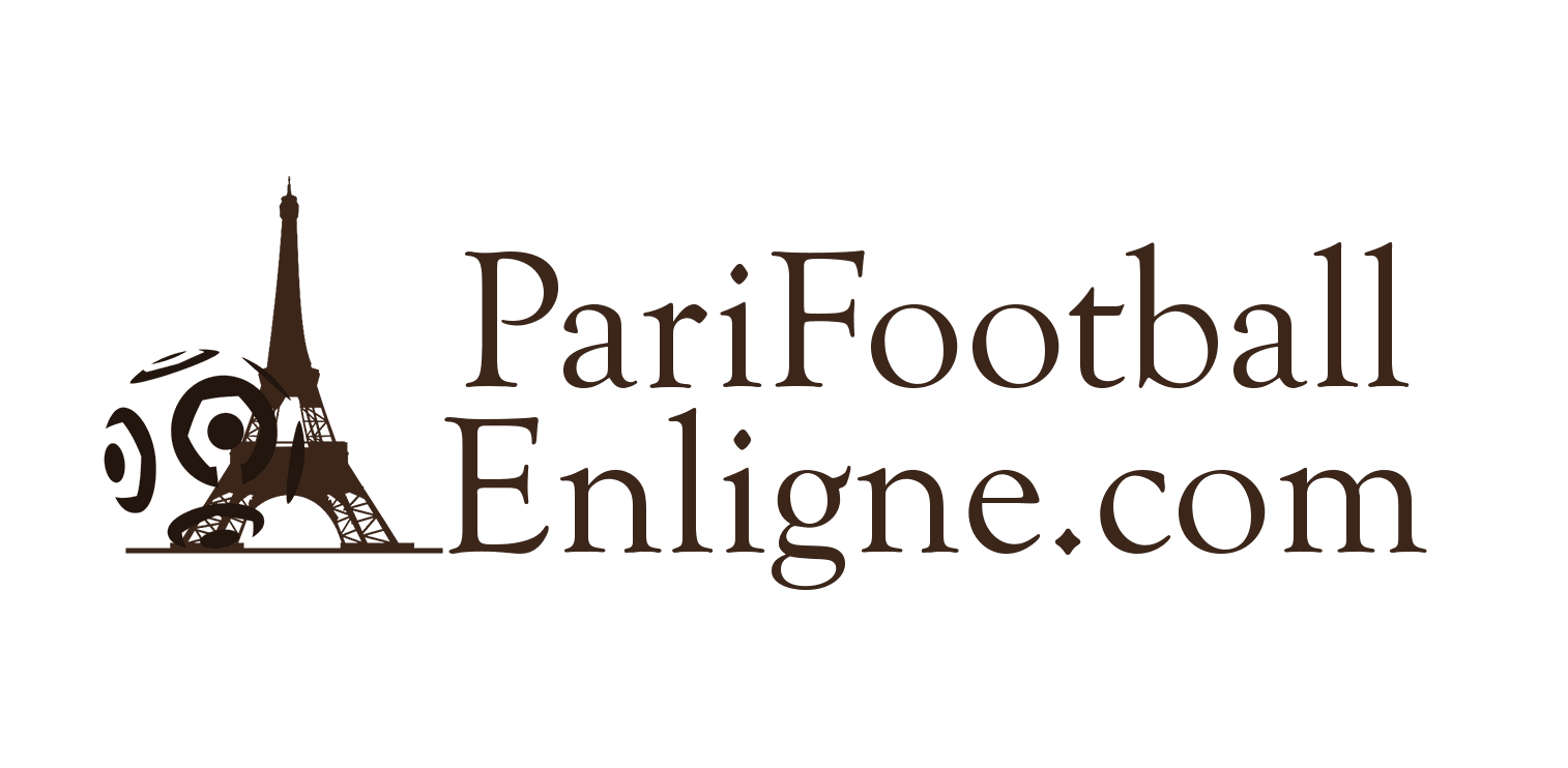 Pari Football Enligne