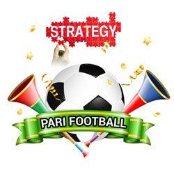 meilleures-strategies-pour-gagner-pari-football