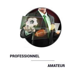 professionnels-vs-les-parieurs-amateurs