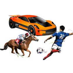 sports-couverts--football-sports-automobiles